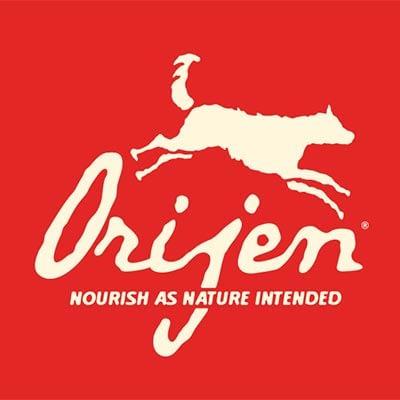 Orijen Products