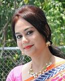 Ms. Nabanita Chattopadhyay