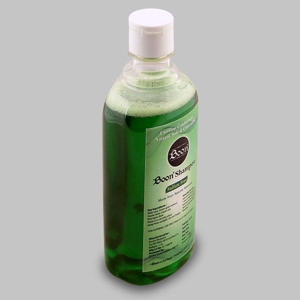 Aloevera-Shampoo-3