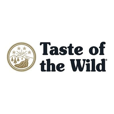 Taste of the Wild Products